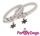 ошейник ForMyDogs SALE!